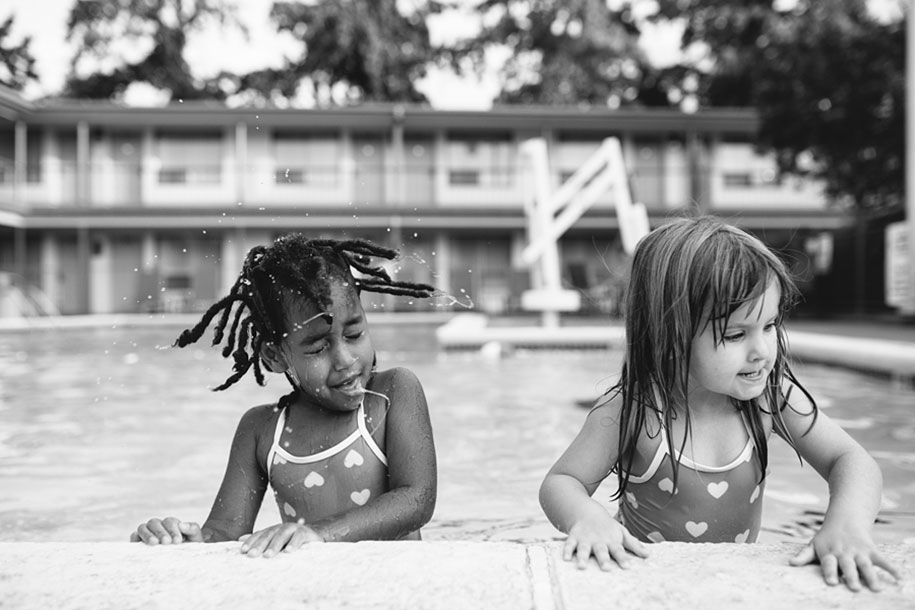children-photography-adopted-sister-semenesh-haven-anna-larson-9