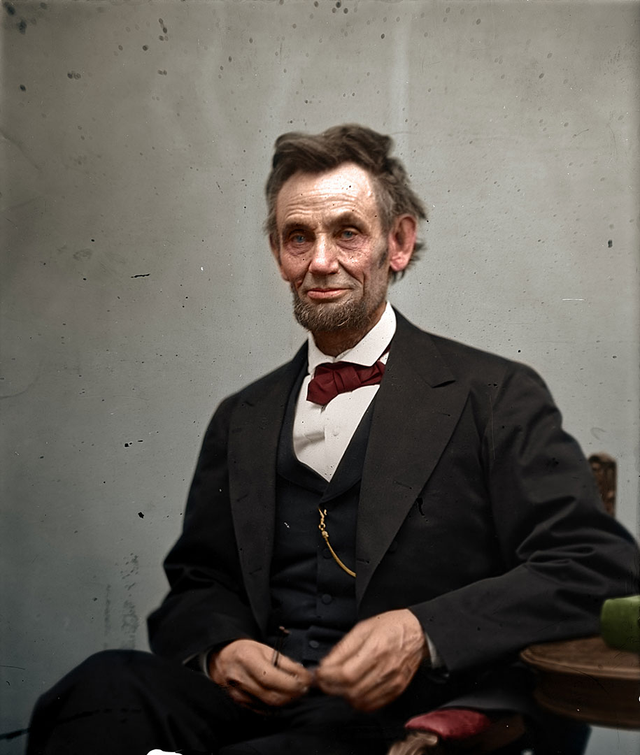 colorized-historical-photos-1
