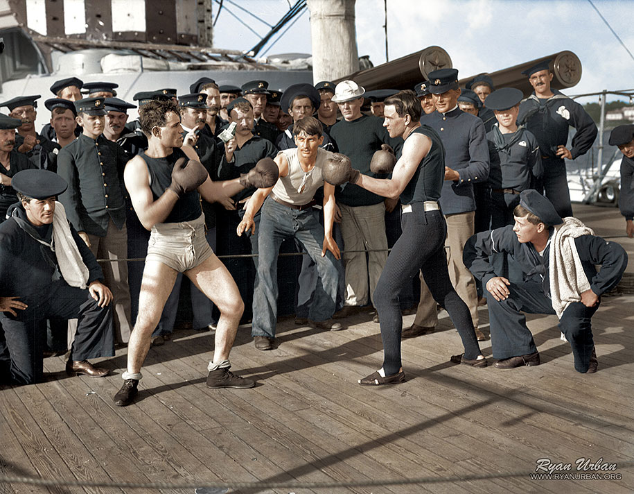 colorized-historical-photos-28