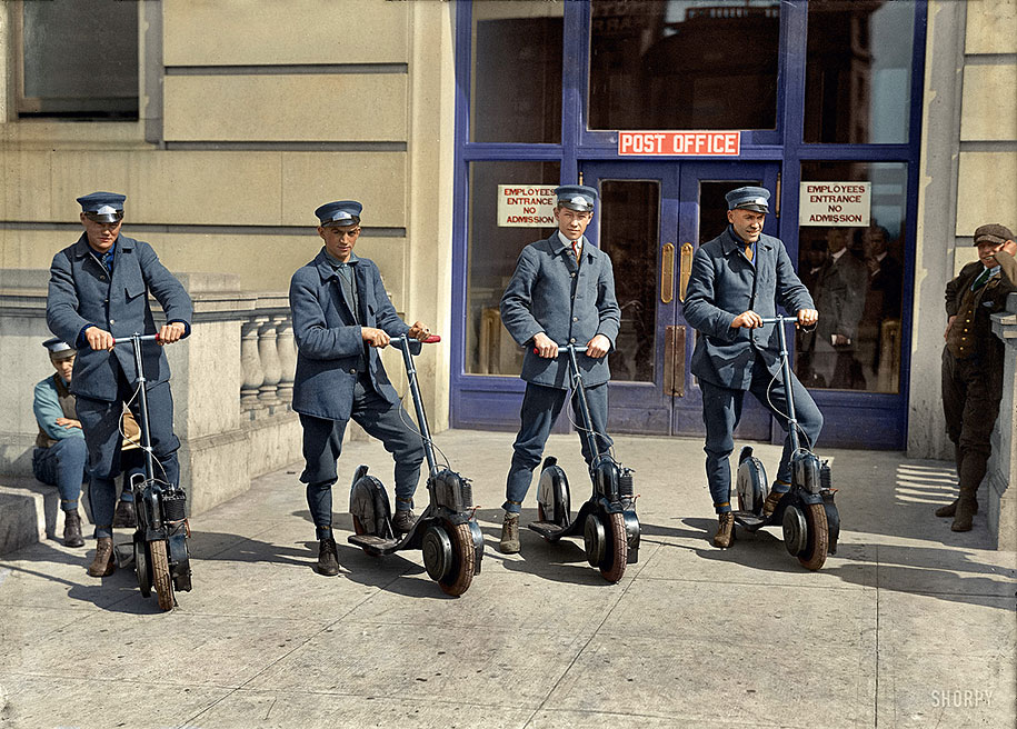 colorized-historical-photos-30