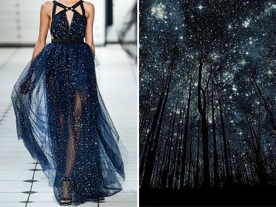 contrast-fashion-nature-liliya-hudyakova-26