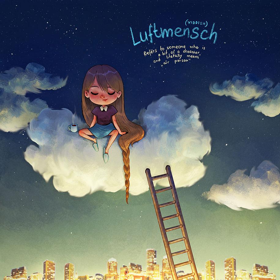 cute-illustrations-untranslatable-words-marija-tiurina-11