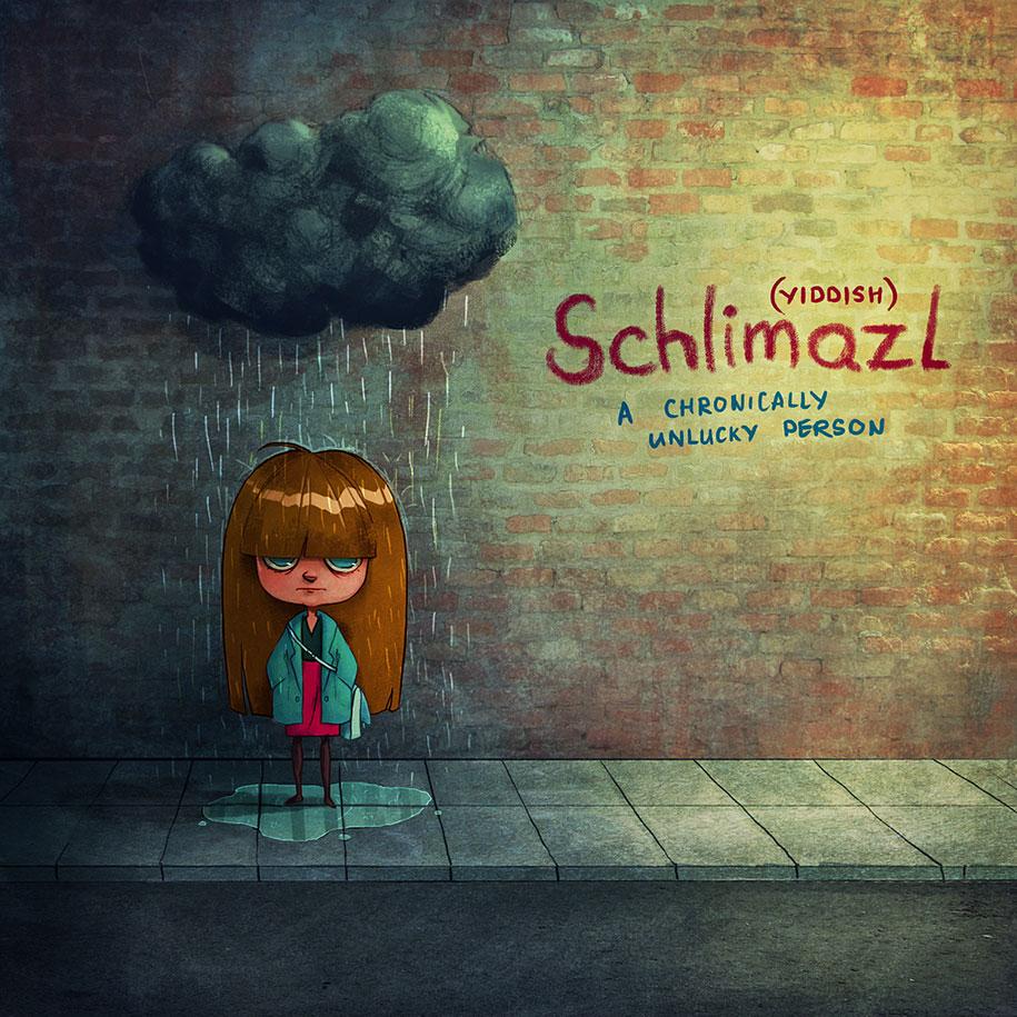 cute-illustrations-untranslatable-words-marija-tiurina-14