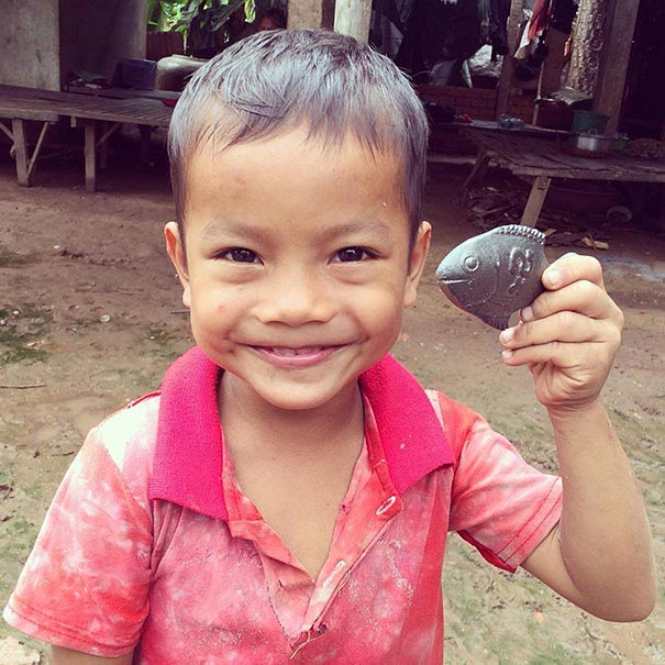 deficiency-anemia-cure-lucky-iron-fish-christopher-charles-cambodia-11