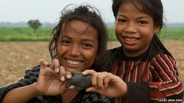deficiency-anemia-cure-lucky-iron-fish-christopher-charles-cambodia-2