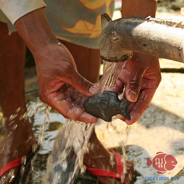 deficiency-anemia-cure-lucky-iron-fish-christopher-charles-cambodia-8