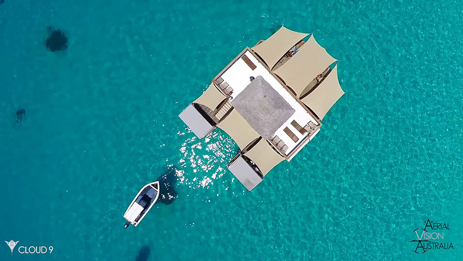 drone-video-ocean-bar-cloud9-aerial-vision-australia-fiji-13