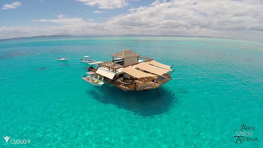 drone-video-ocean-bar-cloud9-aerial-vision-australia-fiji-3