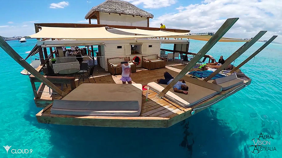 drone-video-ocean-bar-cloud9-aerial-vision-australia-fiji-4
