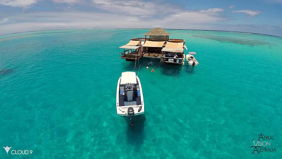 drone-video-ocean-bar-cloud9-aerial-vision-australia-fiji-5