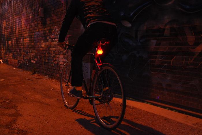 funny-bicycle-lights-nuts-bike-balls-3