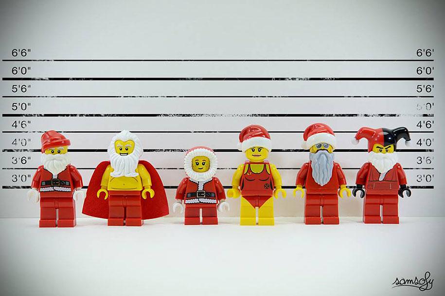 funny-lego-miniature-scenes-sofiane-samlal-samsofy-13