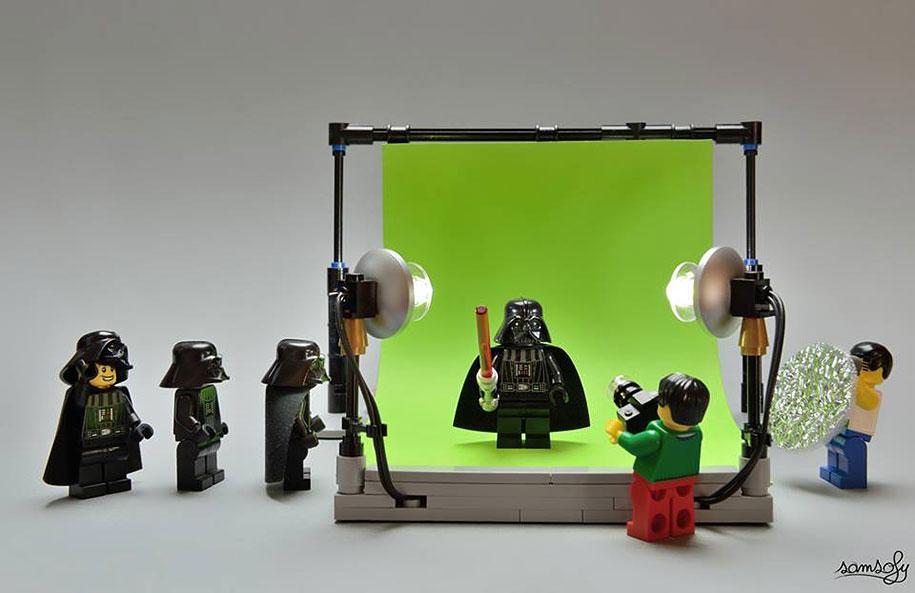 funny-lego-miniature-scenes-sofiane-samlal-samsofy-14