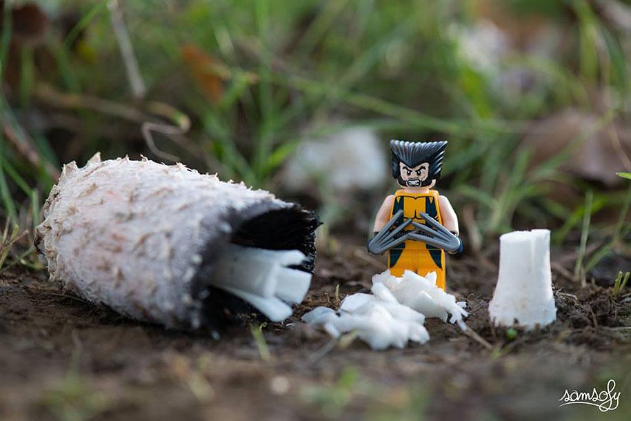 funny-lego-miniature-scenes-sofiane-samlal-samsofy-7