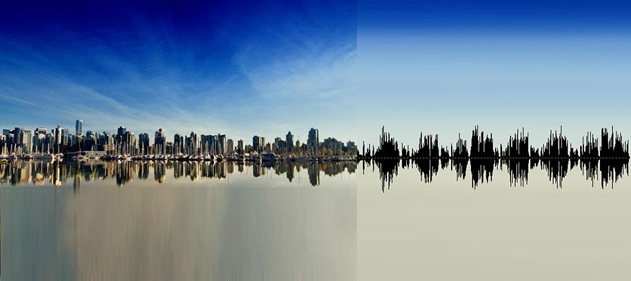 landscape-form-visualization-nature-sound-waves-anna-marinenko-1