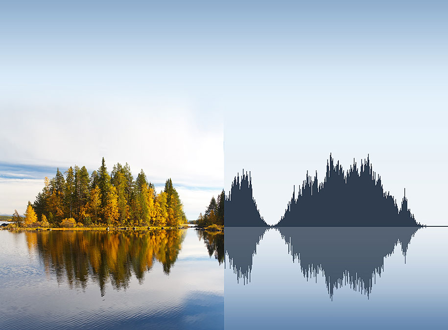 landscape-form-visualization-nature-sound-waves-anna-marinenko-10
