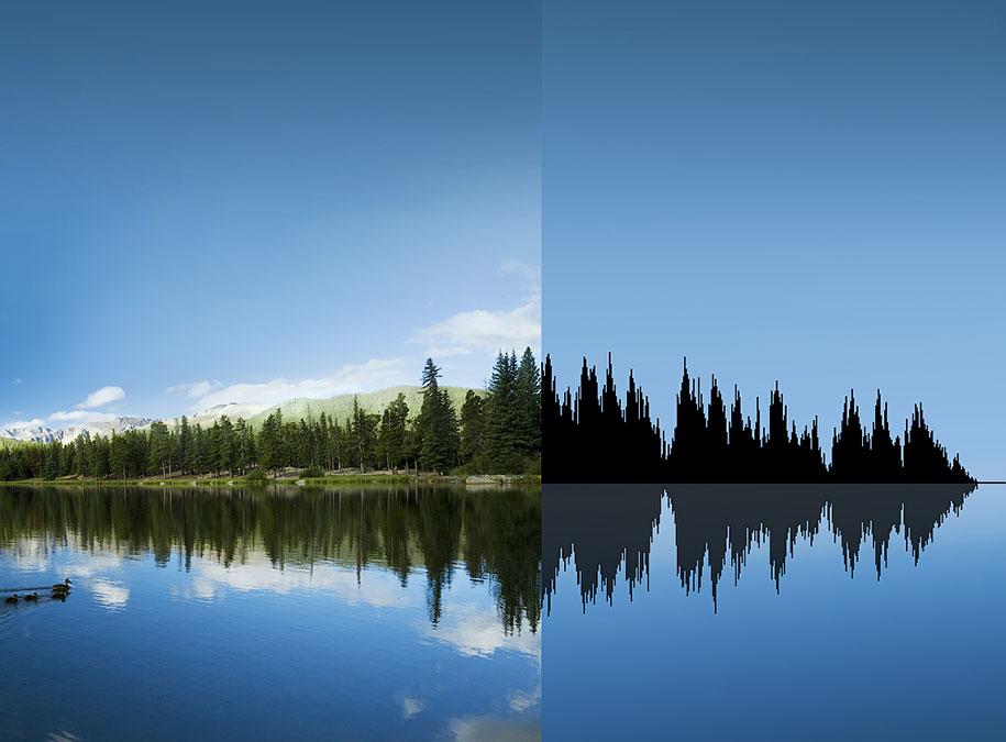 landscape-form-visualization-nature-sound-waves-anna-marinenko-11