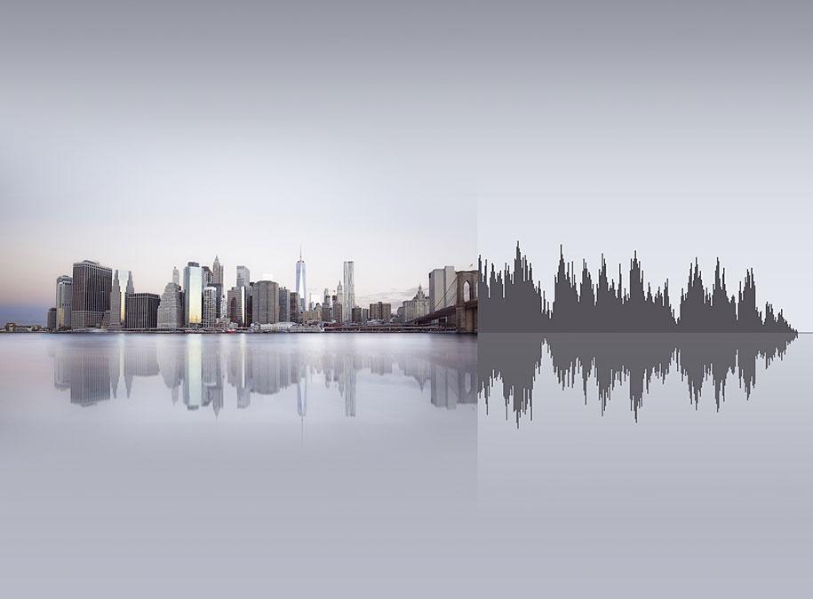 landscape-form-visualization-nature-sound-waves-anna-marinenko-12
