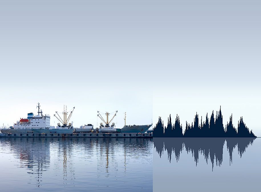 landscape-form-visualization-nature-sound-waves-anna-marinenko-13