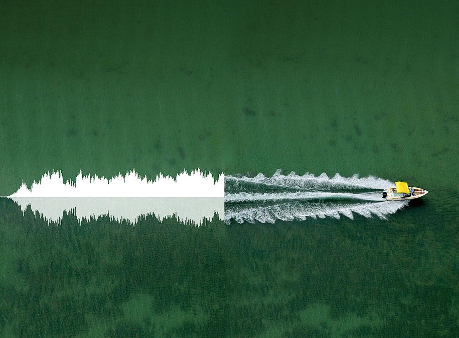 landscape-form-visualization-nature-sound-waves-anna-marinenko-15