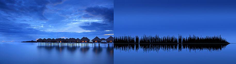 landscape-form-visualization-nature-sound-waves-anna-marinenko-2