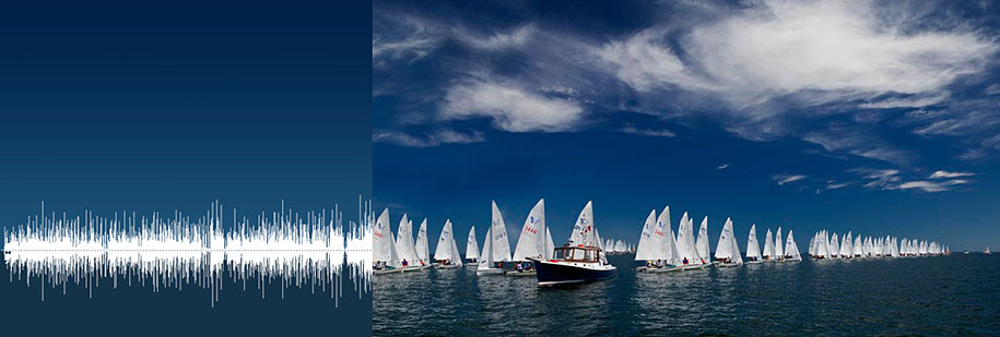 landscape-form-visualization-nature-sound-waves-anna-marinenko-3