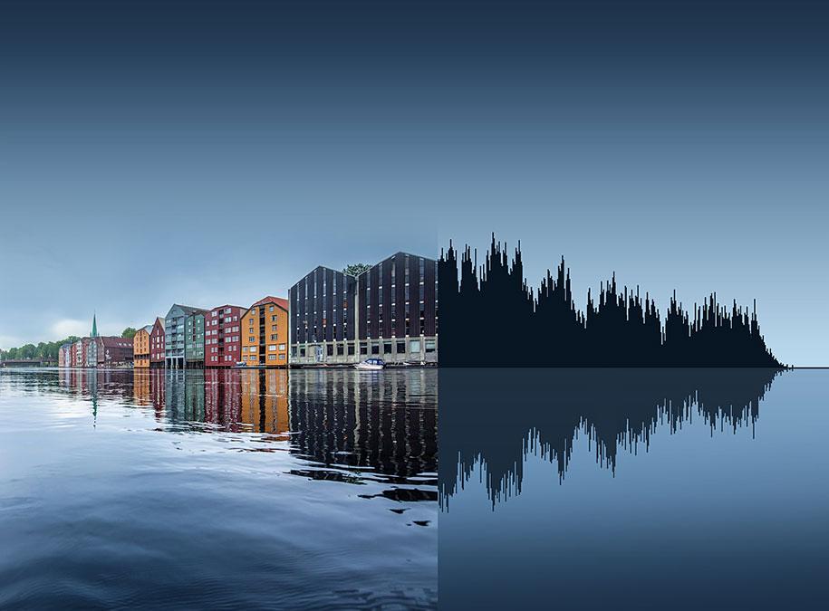 landscape-form-visualization-nature-sound-waves-anna-marinenko-6