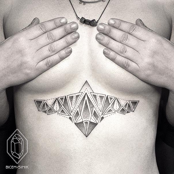 line-dotwork-geometric-tattoo-bicem-sinik-turkey-15