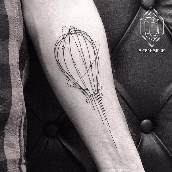 line-dotwork-geometric-tattoo-bicem-sinik-turkey-17