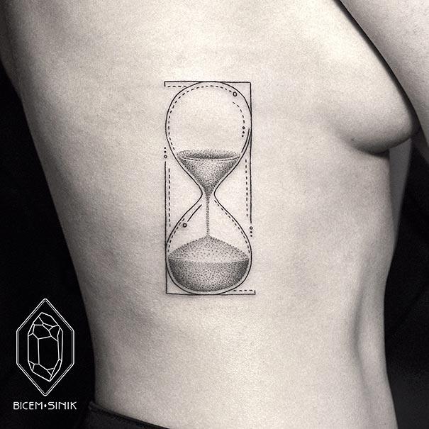 line-dotwork-geometric-tattoo-bicem-sinik-turkey-5