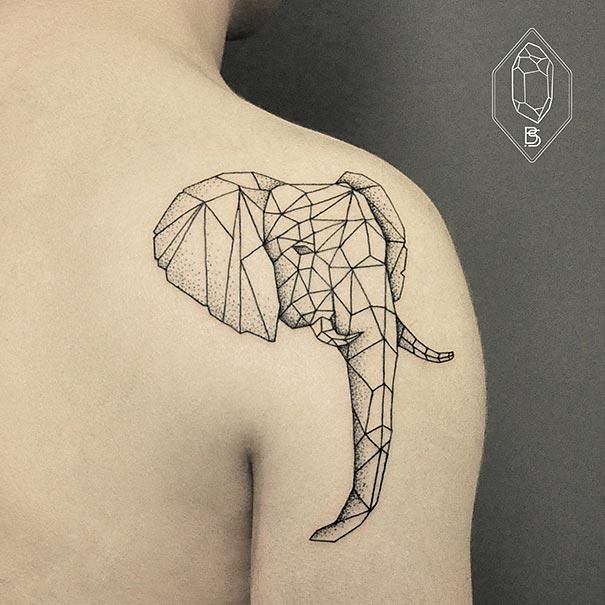line-dotwork-geometric-tattoo-bicem-sinik-turkey-55
