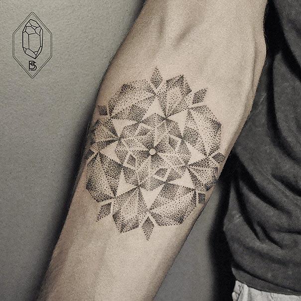line-dotwork-geometric-tattoo-bicem-sinik-turkey-59