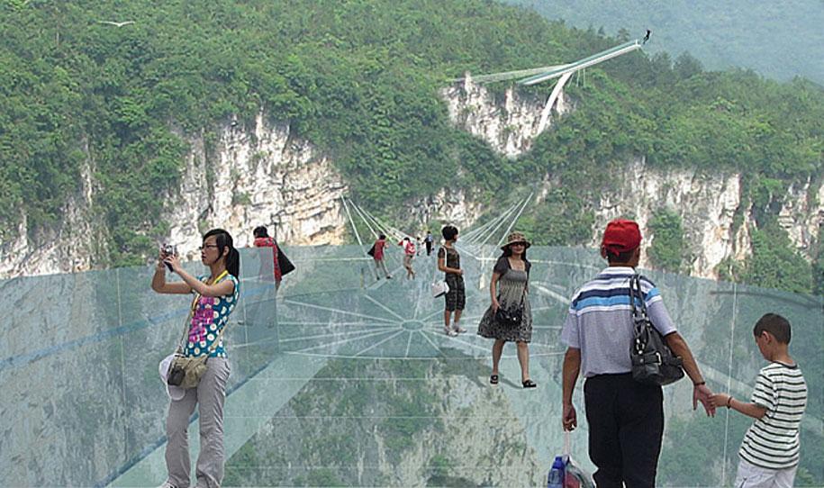 longest-highest-zhangjiajie-glass-bottom-bridge-haim-dotan-10