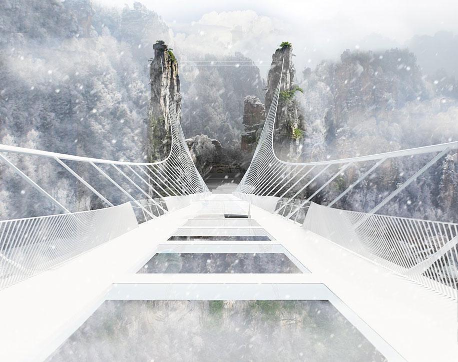 longest-highest-zhangjiajie-glass-bottom-bridge-haim-dotan-13