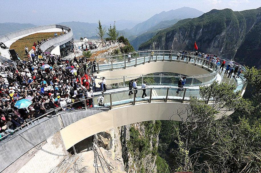 longest-highest-zhangjiajie-glass-bottom-bridge-haim-dotan-2-3