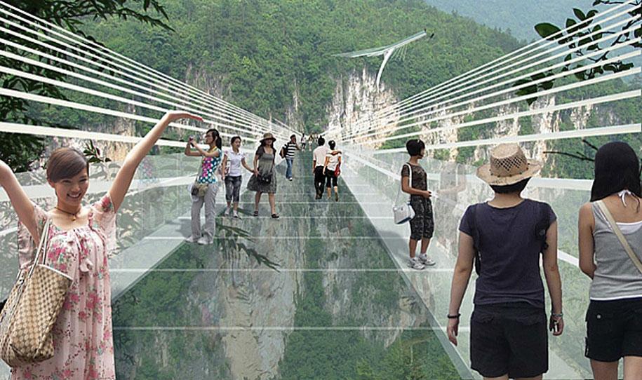 longest-highest-zhangjiajie-glass-bottom-bridge-haim-dotan-9