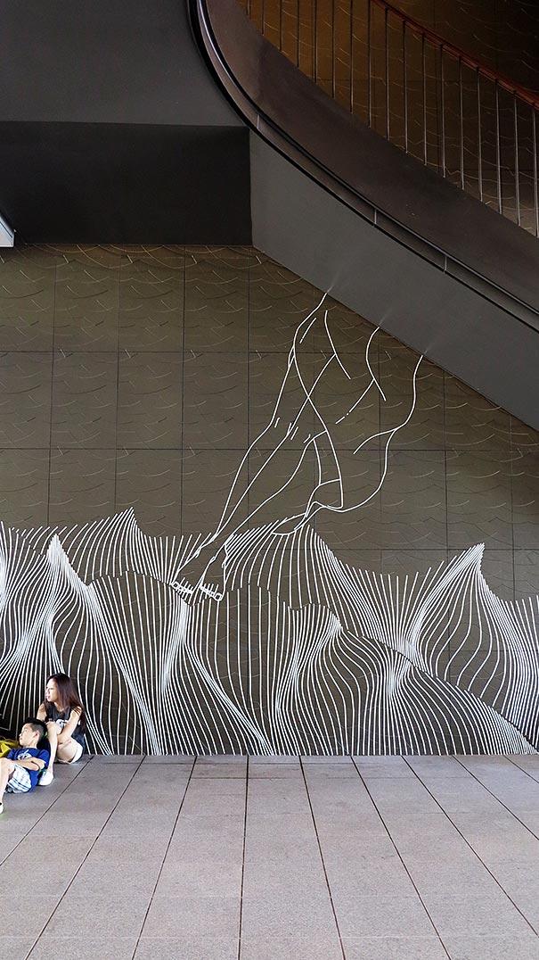 masking-tape-street-art-buff-diss-76