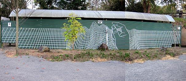 masking-tape-street-art-buff-diss-79