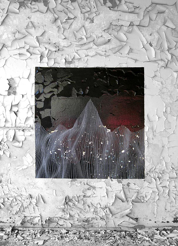 masking-tape-street-art-buff-diss-84