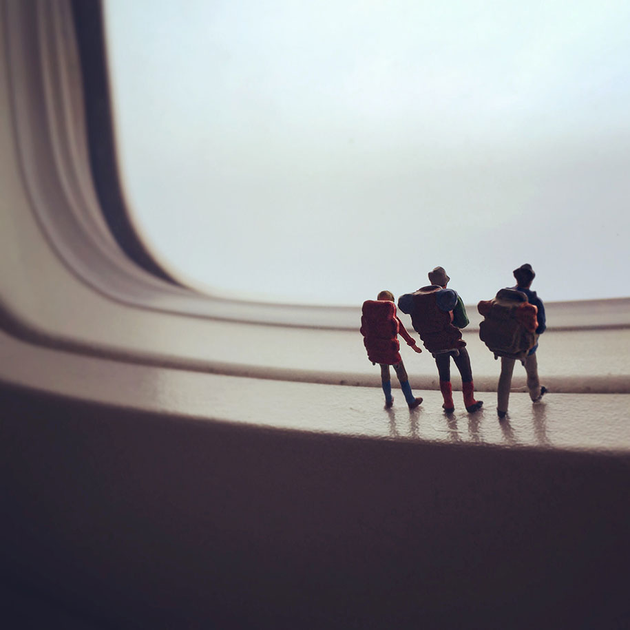 office-life-miniature-dioramas-187-derrick-lin-marsder-4