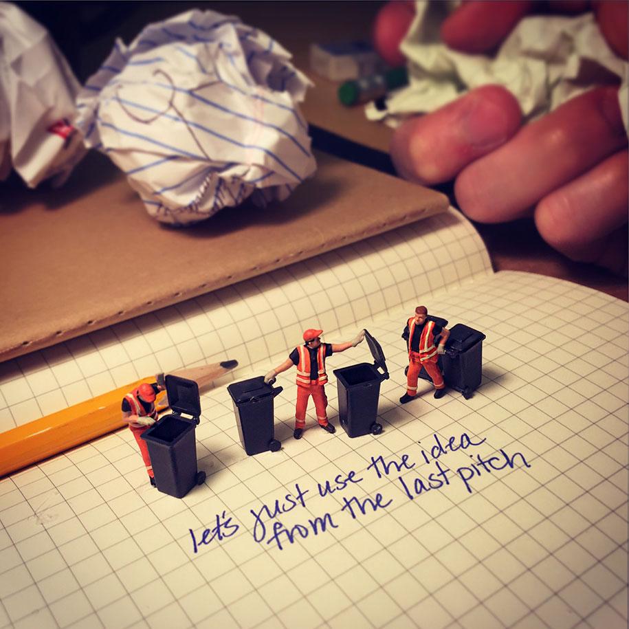 office-life-miniature-dioramas-187-derrick-lin-marsder-6