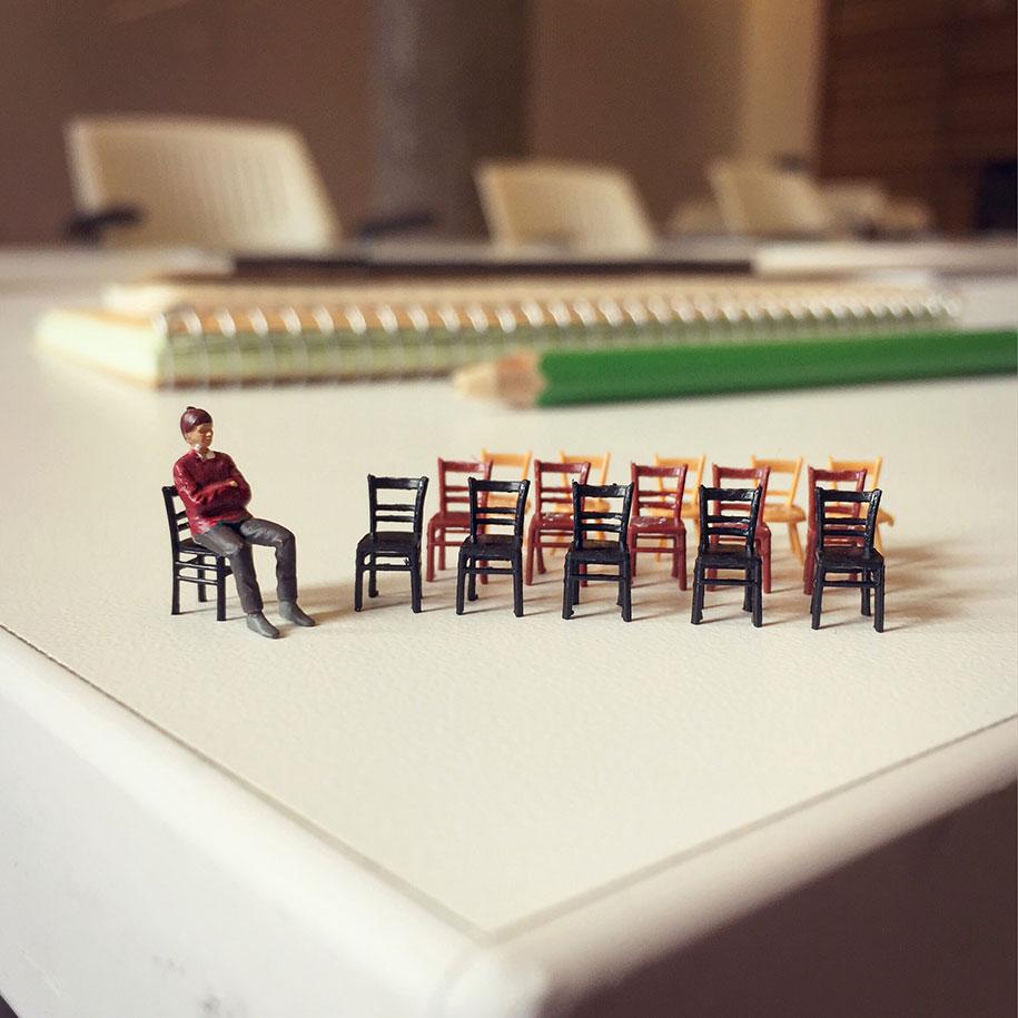 office-life-miniature-dioramas-187-derrick-lin-marsder-7