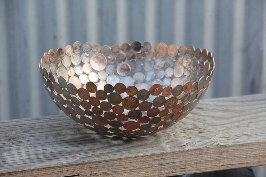 old-discarded-key-coin-sculptures-michael-moerkerk-moerkey-45