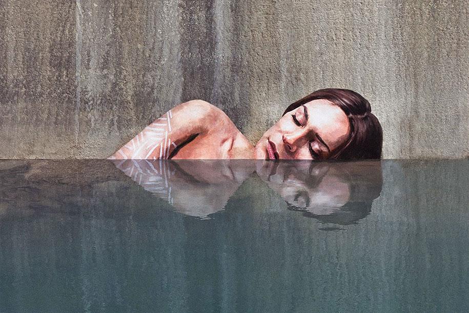 painted-graffiti-murals-women-water-level-sean-yoro-hula-1
