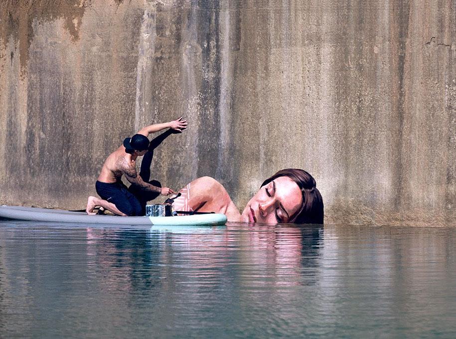 painted-graffiti-murals-women-water-level-sean-yoro-hula-10