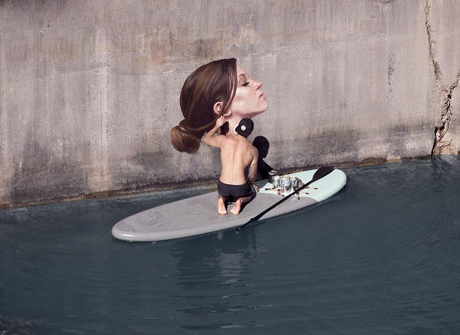 painted-graffiti-murals-women-water-level-sean-yoro-hula-11