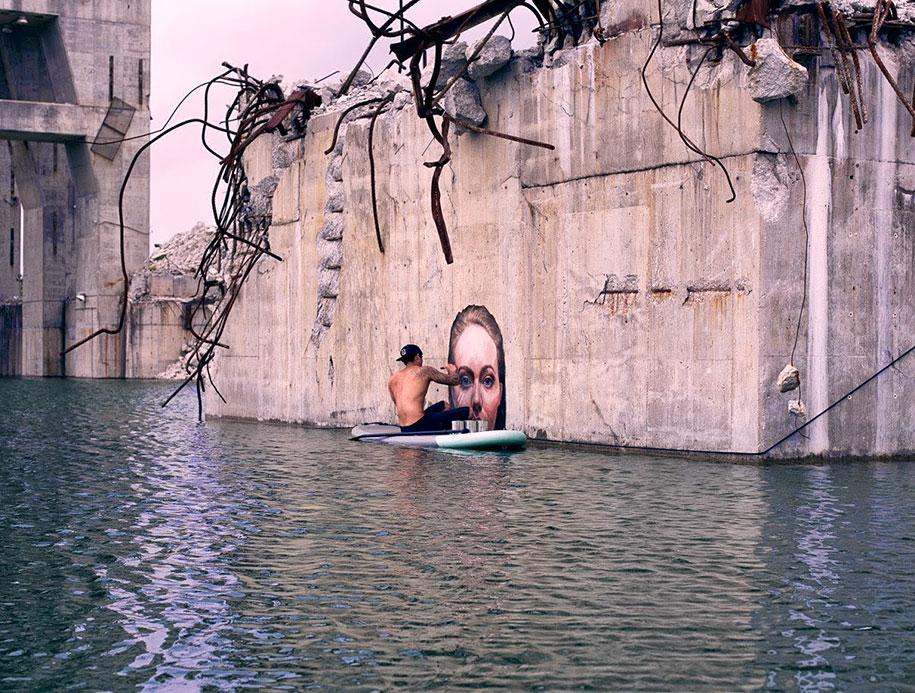 painted-graffiti-murals-women-water-level-sean-yoro-hula-12