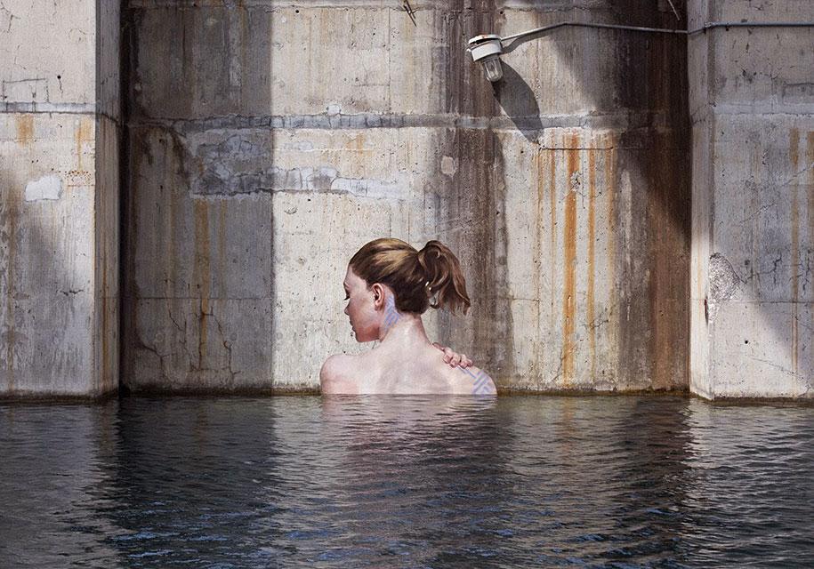 painted-graffiti-murals-women-water-level-sean-yoro-hula-5