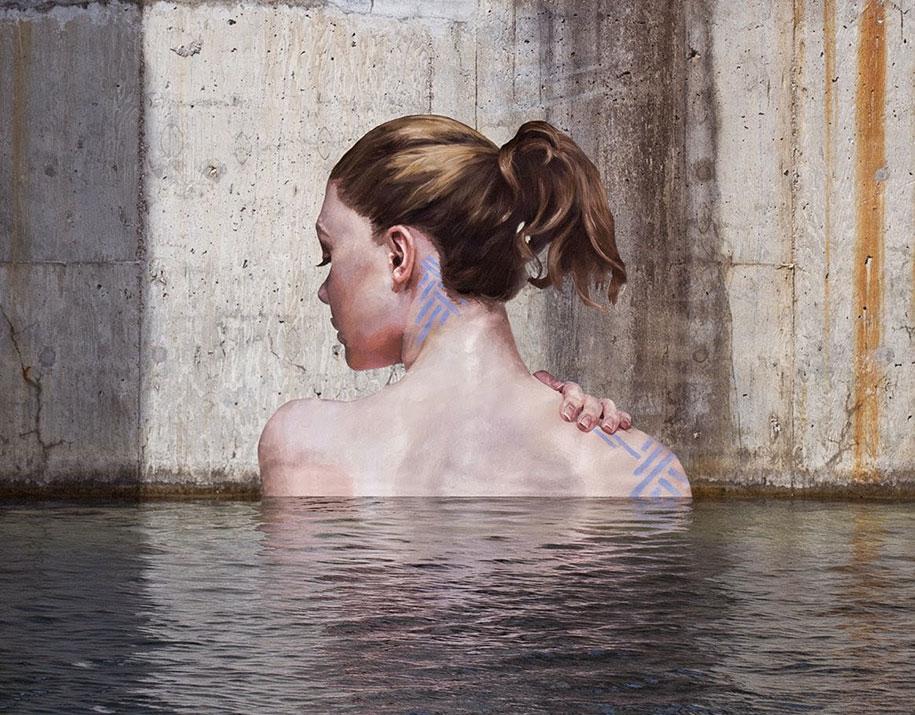 painted-graffiti-murals-women-water-level-sean-yoro-hula-6