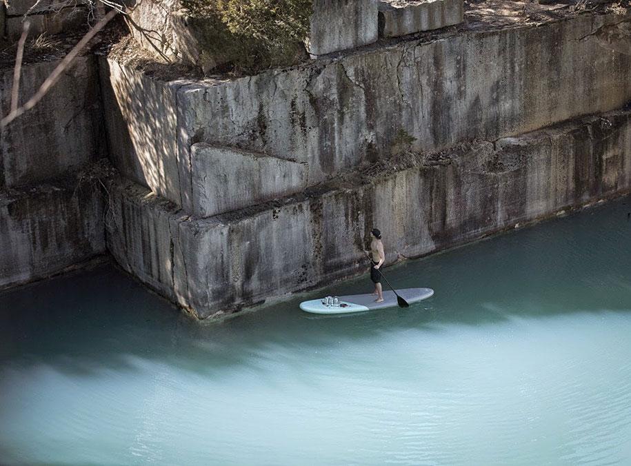 painted-graffiti-murals-women-water-level-sean-yoro-hula-9